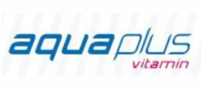 Aqua Plus Vitamin