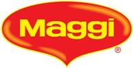 Maggi кубики для кулинарии