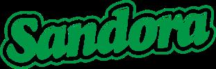 Sandora - натуральные соки