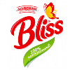 BLISS соки