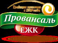 ЕЖК - провансаль