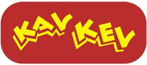 Kav&Kev