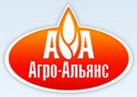 Агро-Альянс-крупа