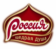 Россия Шедрая душа