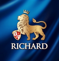 Richard-чай