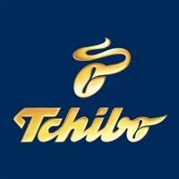 Tchibo-кофе