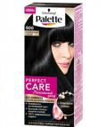 Краска д/волос Palette 900 Черный 110мл