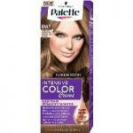 Краска д/волос Palette BW7 Жемчужный русый 100мл