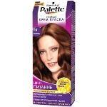 Краска д/волос Palette R4 Каштан 100мл