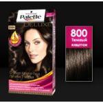 Краска д/волос Palette 800 Темный-Каштан 110мл