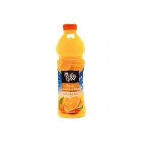 ?Cок Piko апельсин 1л